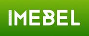 iMEBEL – мебель в Сургуте